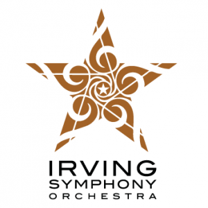Classical 101.1 WRR Focus on the Arts: Chatting with Irving Symphony's Hector Guzman