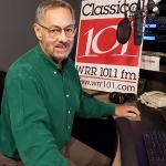 Classical 101.1 WRR Focus on the Arts: A Chorus Line comes to North Texas!
