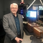 Classical 101.1 WRR Focus on the Arts: A new commission and world premiere for Dallas Baptist University's Christmas Festival