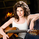 Classical 101.1 WRR Focus on the Arts: Chatting with guitar goddess Sharon Isbin