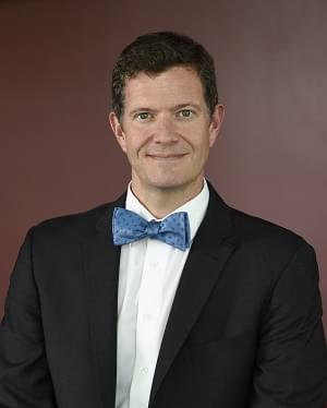 Classical 101.1 WRR Focus on the Arts: Dallas Opera's General Director and CEO Ian Derrer on opera in a pandemic