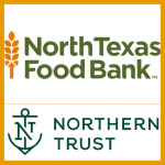 Classical 101.1 WRR Focus on the Arts: A First-Class Partnership to Fight Hunger in North Texas