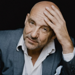 Classical 101.1WRR Focus on the Arts: Dallas Opera's Emmanuel Villaume on their upcoming reopening