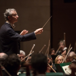 Classical 101.1 WRR Focus on the Arts: What to expect in the Dallas Symphony Orchestra's next season