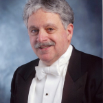 Classical 101.1 WRR Focus on the Arts: Richard Giangiulio's 40-year milestone as Music Director for the Greater Dallas Youth Orchestra