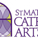 Classical 101.1 WRR Focus on the Arts: A New Era for St. Matthew's Cathedral Arts