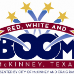 Classical 101.1 WRR Focus on the Arts: McKinney's Red, White and BOOM returns with a bang!