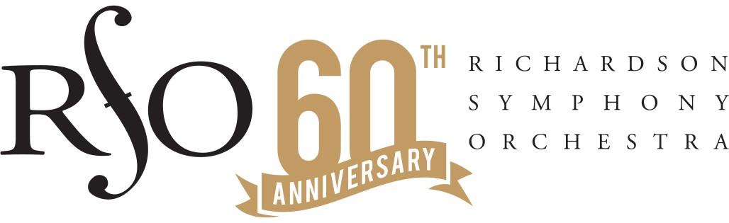 Classical 101.1 WRR Focus on the Arts: Richardson Symphony celebrates its 60th season!