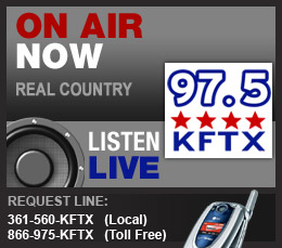 14-onair_real_country