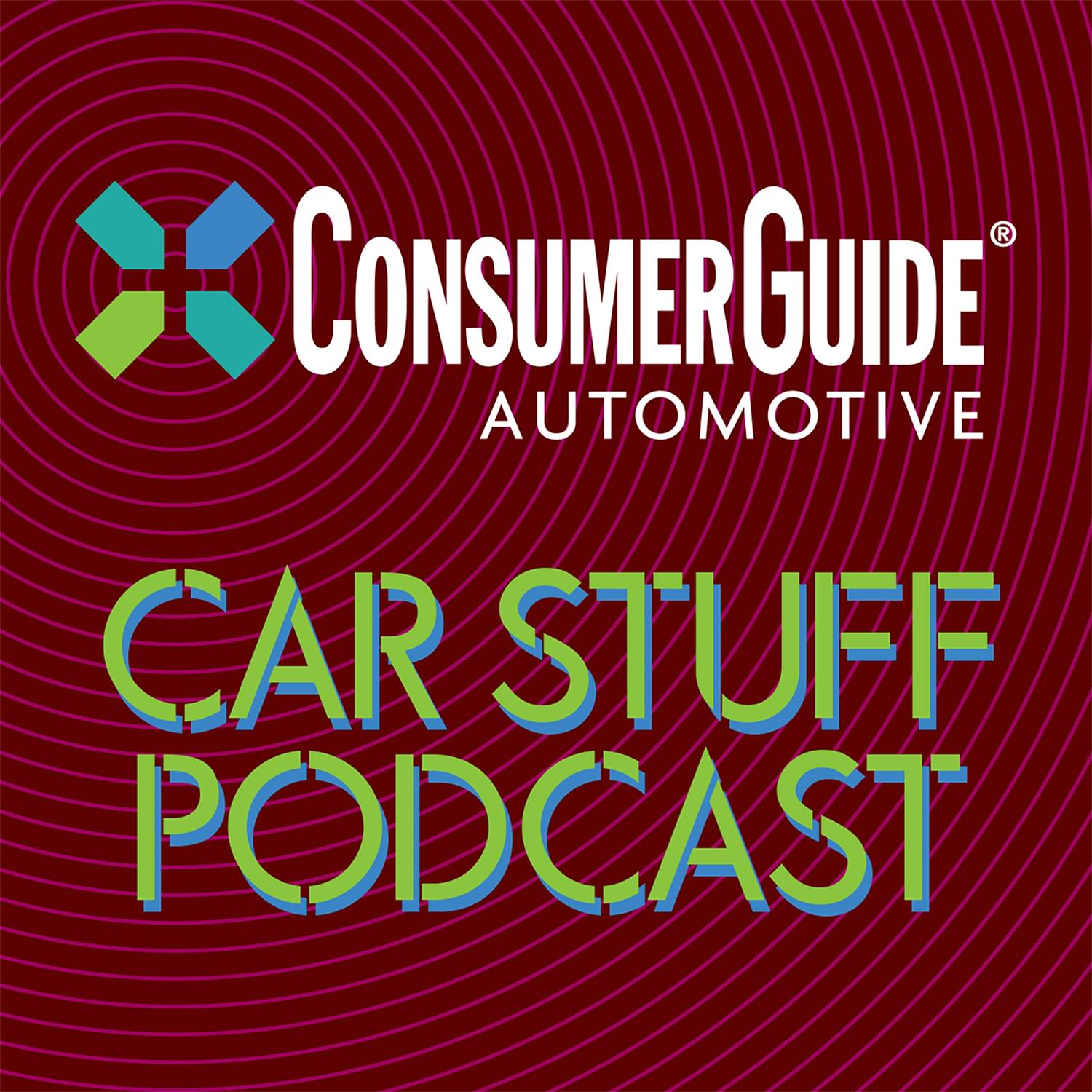 Consumer Guide Automotive