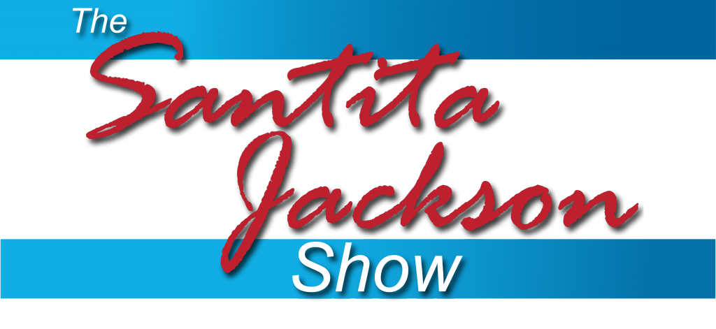 Find contact info on Santita's past guest by clicking here.