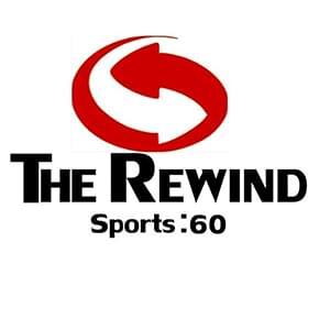 The Rewind Sports :60