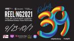 Reeling: The 39th Chicago LGBTQ+ International Film Festival