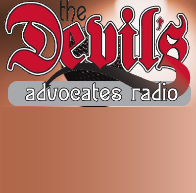 Devil's Advocates