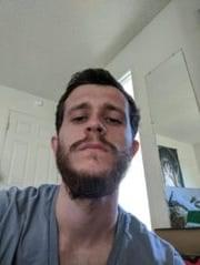 RPD Looking For Man Reported Missing On June 19th