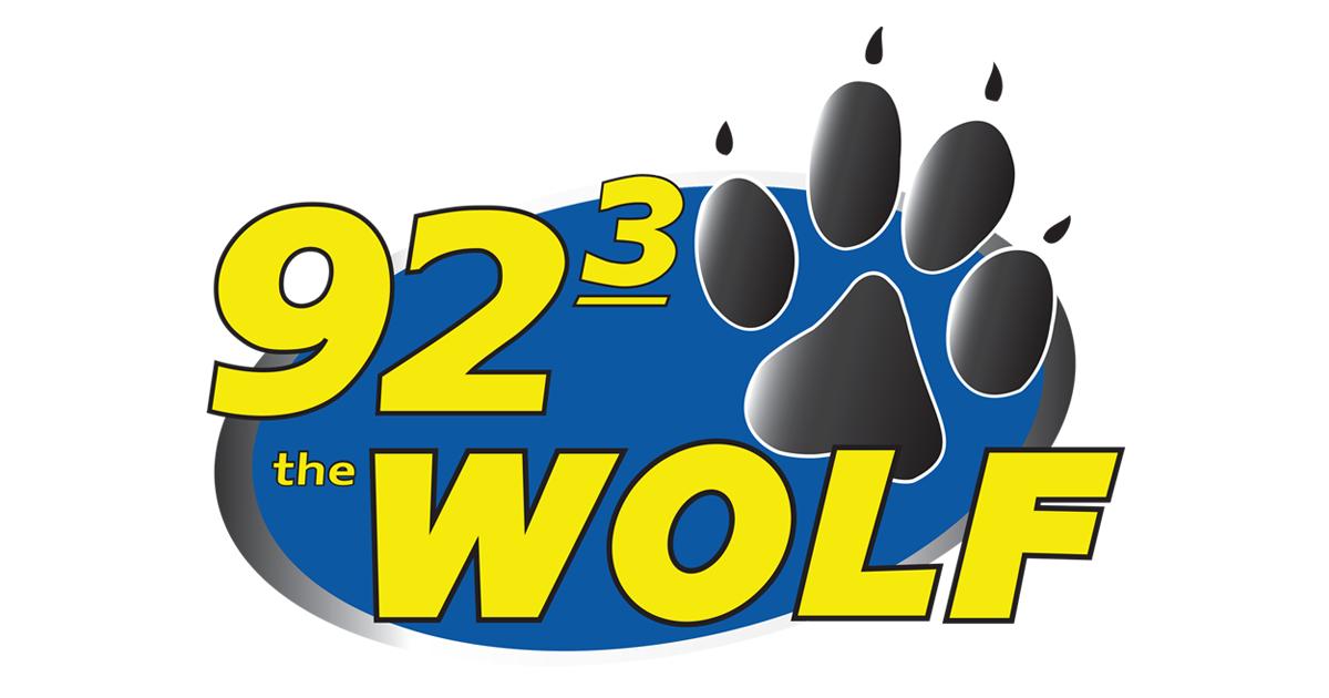 Twin City Classic Chevy Club 30th Annual Car Show | KMYY-FM