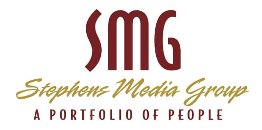 Stephens Media Group Highlights with Amazing Lash Studios