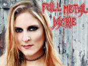 Full Metal Jackie