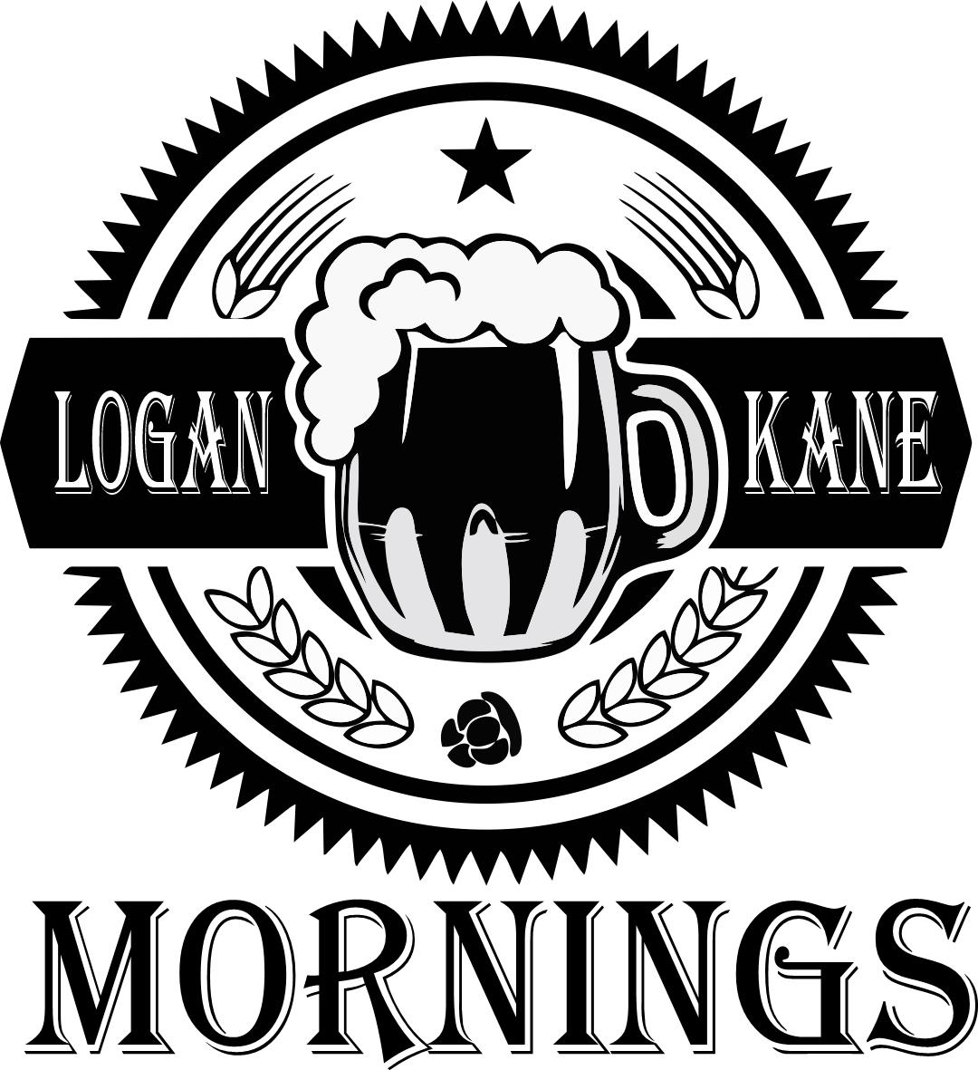 Logan Kane