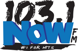 logo_knnw