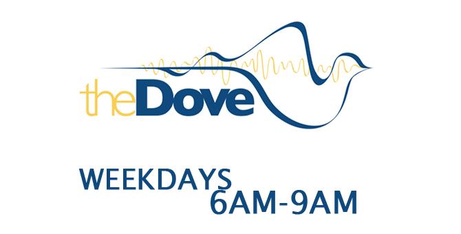 the-dove-670x340