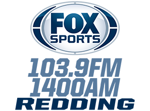 Fox Sports Redding