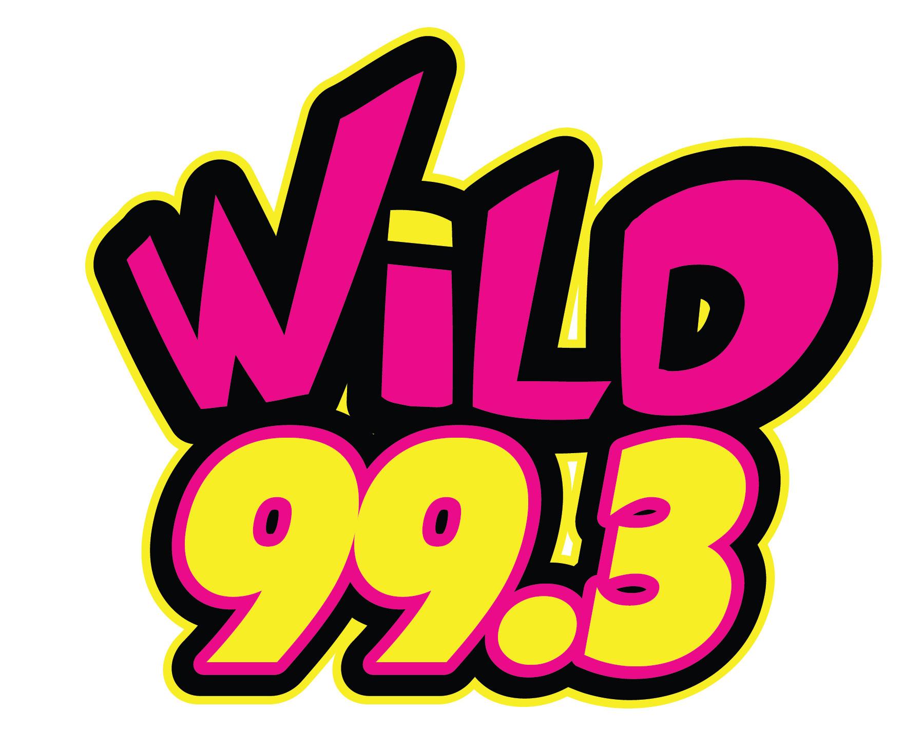 WiLD 99.3 Music