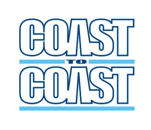 Coast to Coast Stacked Logo 2
