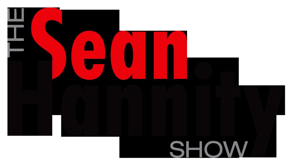 SeanHannity_logo_noback