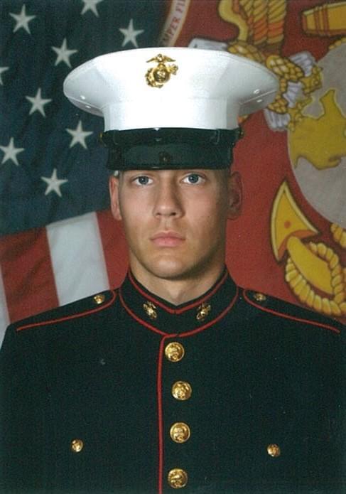 Photo of Matthew Albano