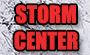 Storm Center 3-1-2019