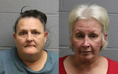 Authorities Make Two More Arrests In Taneytown Drug Distribution Case