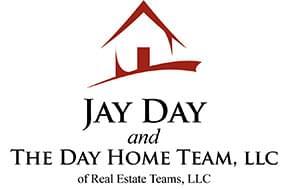 Jay Day Logo