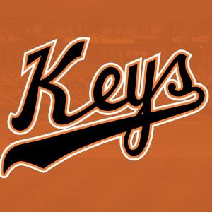 Frederick Keys Season Canceled