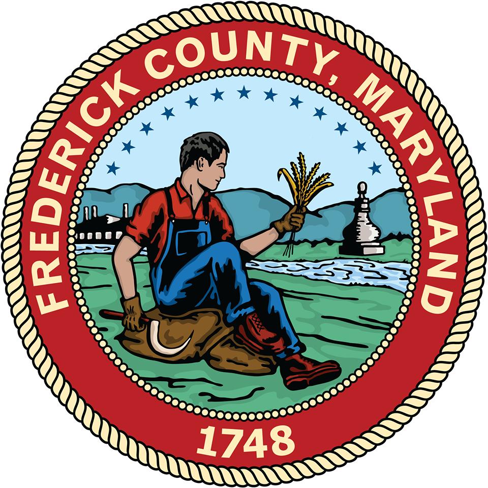 Frederick County Council Takes Testimony On Two Environmental Bills
