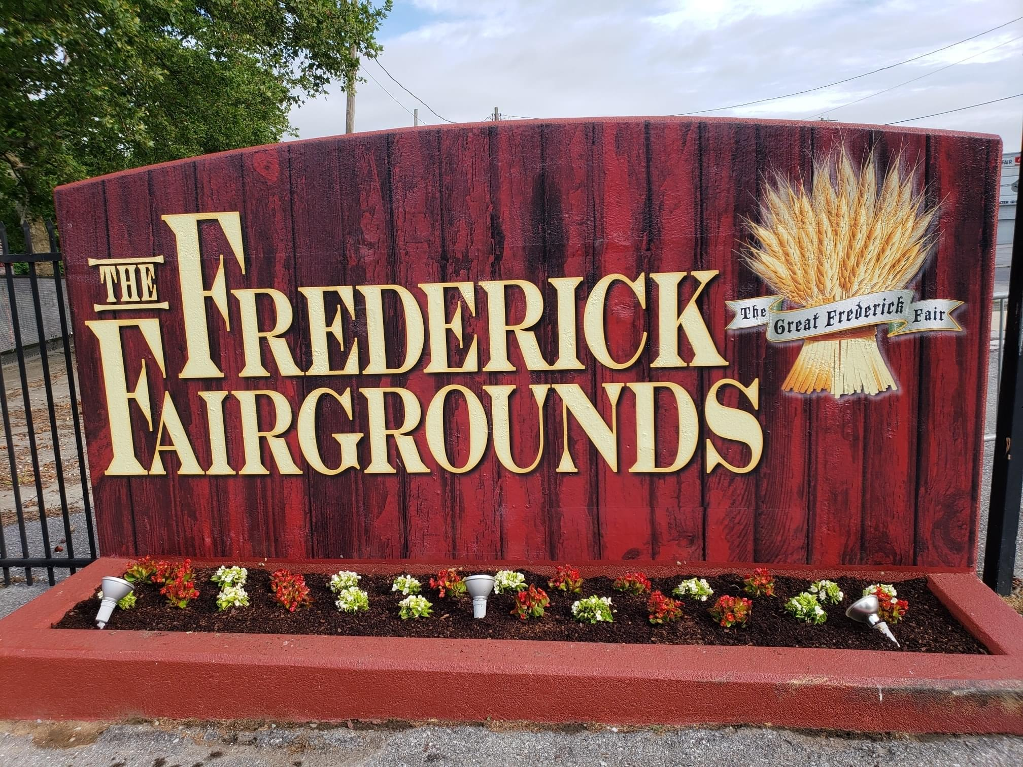 Great Frederick Fair Canceled For 2020 Due To COVID-19