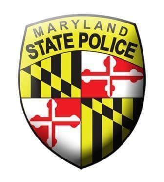 Crash In Frederick County Kills Hagerstown Man