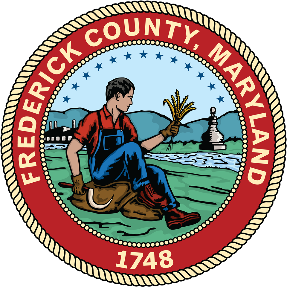 SAFER Grant Money Coming To Frederick County