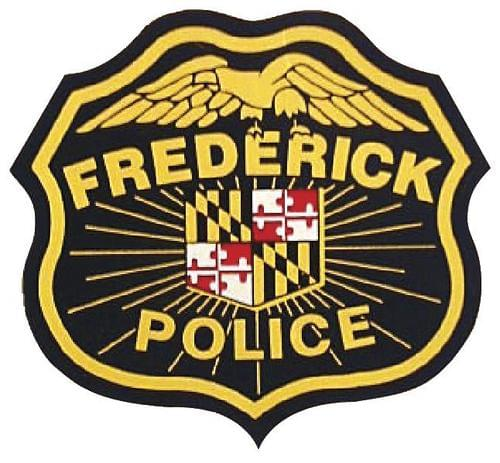 Crash Closes Part Of West Patrick Street In Frederick On Friday