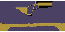 Logo of Premiere Dental Arts