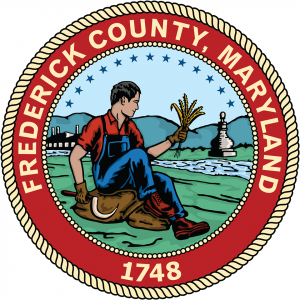 Council Approves Frederick County Legislative Package