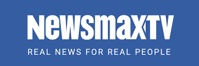 Ryan's Blog: People Ditching Fox News For Newsmax