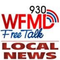 Frederick County Legislators Discuss Bills