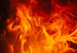 House Fire In Washington County Ruled Accidental