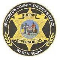 Three Arrested In WV For Attempted Theft Incident