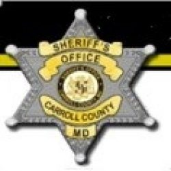 Taneytown Man Flown To Shock Trauma After Crash In Carroll County