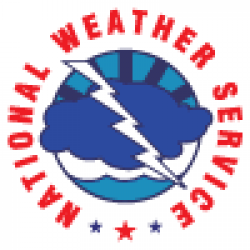 Winter Weather Advisory In Effect Monday Afternoon