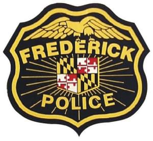 Two Suspects Charged In Shooting In Frederick