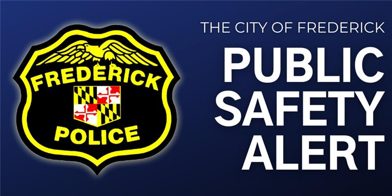 Shots Fired Incidents Under Investigation In Downtown Frederick