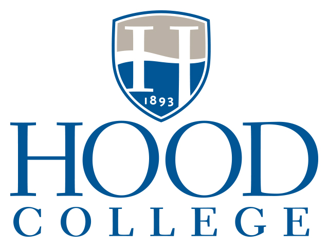 Hood College Plans To Return To 'Near-Normal' Operations In The Fall